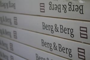 Berg & Berg: Schwedisches Qualitätsparkett